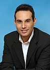 Eitan Ahimor: Our Guy at LinkedIn