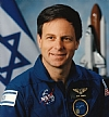Bar-Ilan University Hosts Gathering to Plan Launch of Educational Center in Memory of Astronaut Ilan Ramon