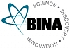 BINA Researchers Strike a Goldmine
